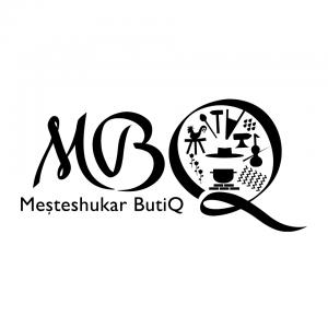 mbq - mesteshukar butiq