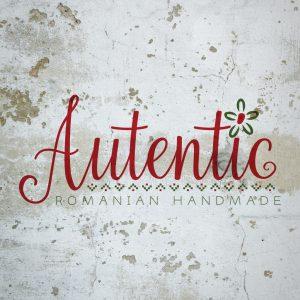 Magazin Autentic - Brasov