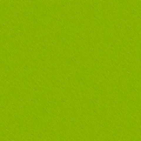Verde Crud