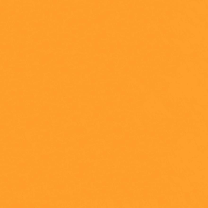Portocaliu Pastel