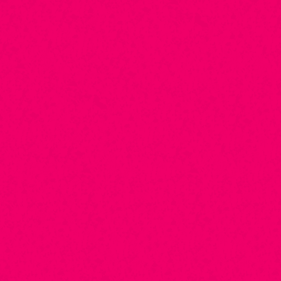Roz Fuchsia