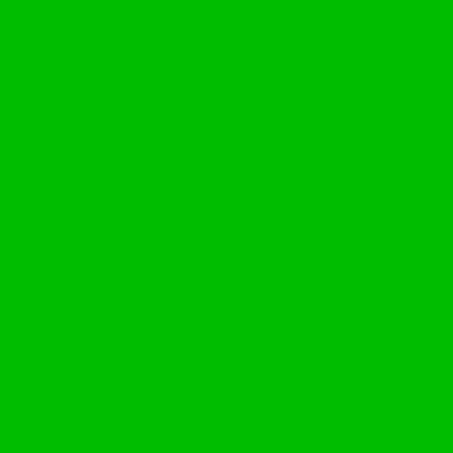 Verde Primavara