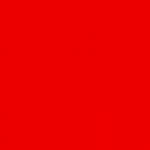Rosu Cireasa