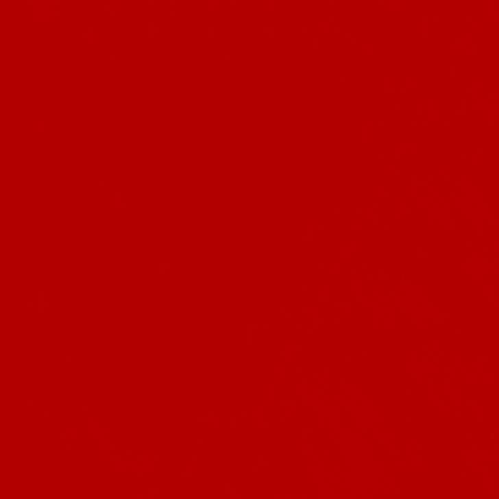Roșu Vintage